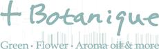 plusbotanique_logo_og